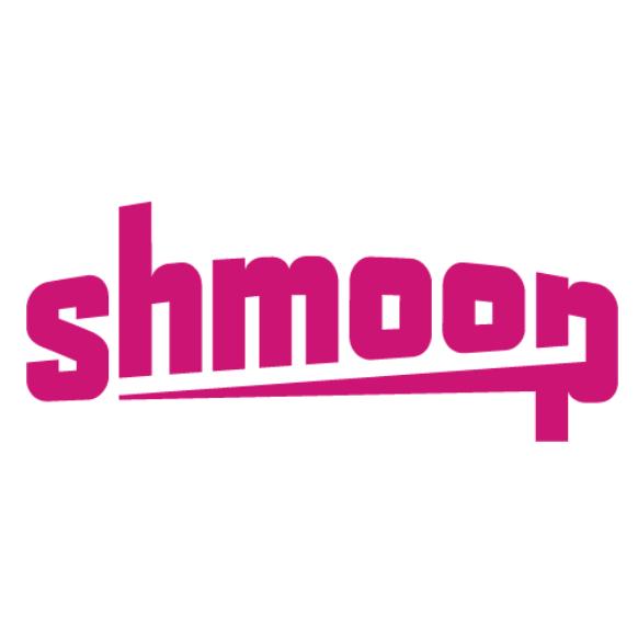 Shmoop - Schools icon