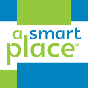 ASmartPlace icon