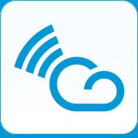 Sonarcloud icon
