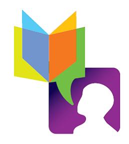 Sound Reading icon