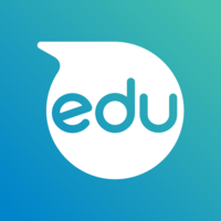 Sphero Edu icon