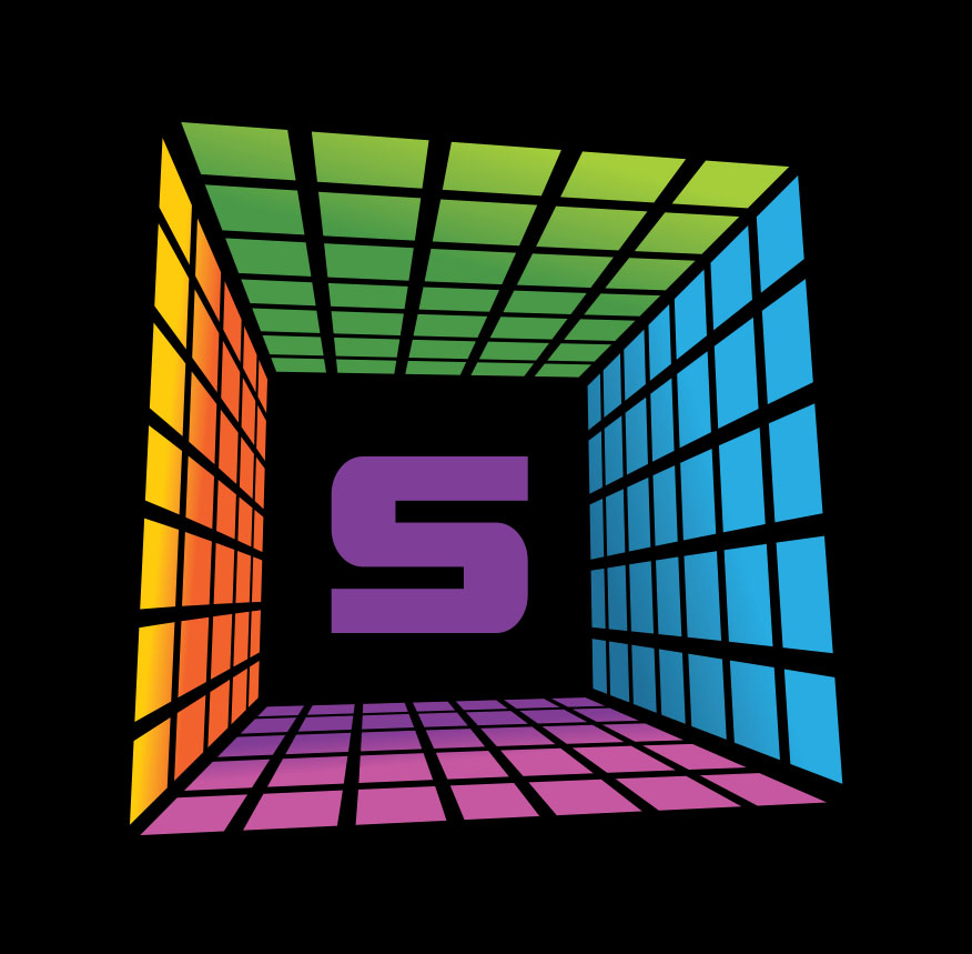 STEMuli Education icon