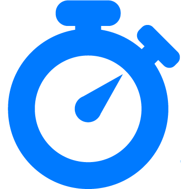 Student Support Time icon