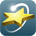 Super Star Online by Help Me 2 Learn Company icon