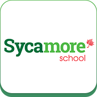 Sycamore School