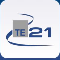 TE21 enCase icon
