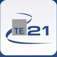 TE21 enCase
