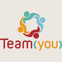 Team(You) icon