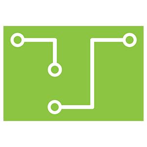 TechSmart icon