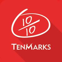 TenMarks icon