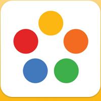 ThinkCERCA icon