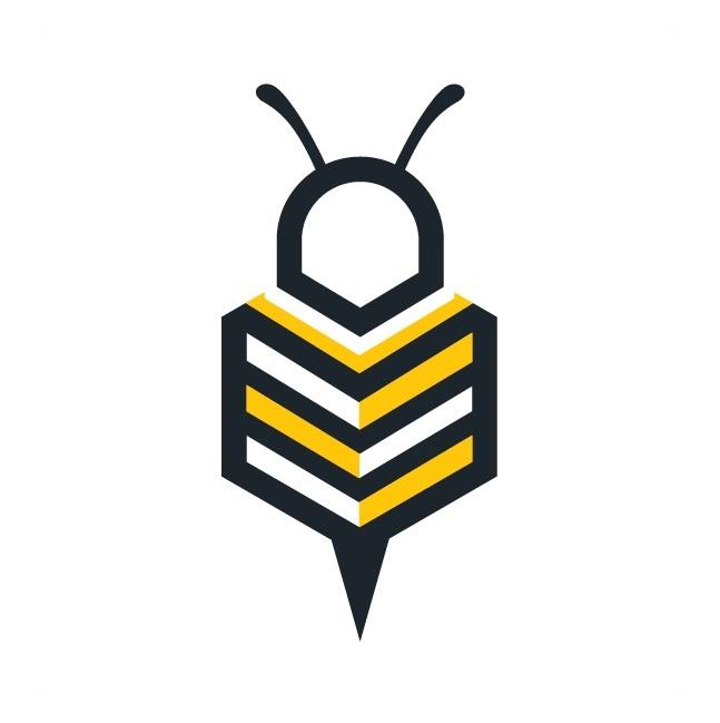 Tiggbee icon