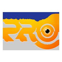 TMPRO icon