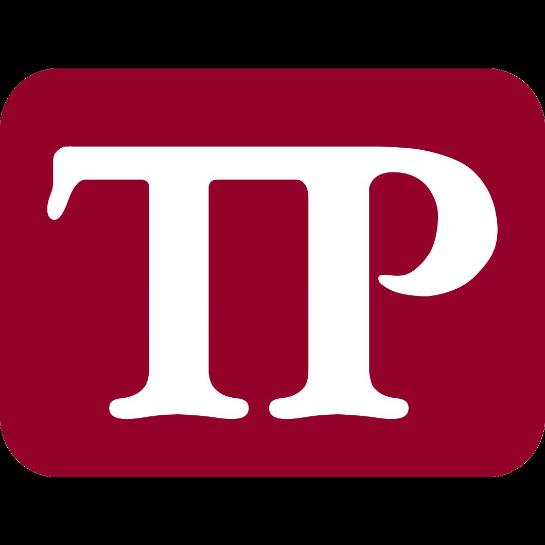 Townsend Press icon