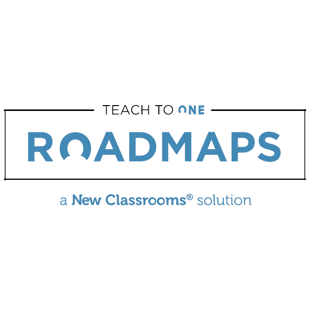 TTO Roadmaps icon