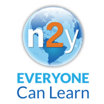 Unique Learning System, News-2-You and SymbolStix icon