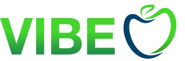 VIBE Predicatlytics Tool icon