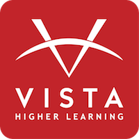 Vista Higher Learning icon