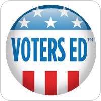 Voters Ed