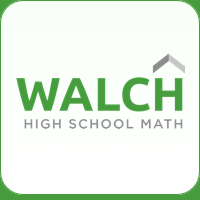 WalchConnect icon