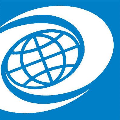 World Book Online icon
