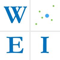 Wellington Engagement Index icon