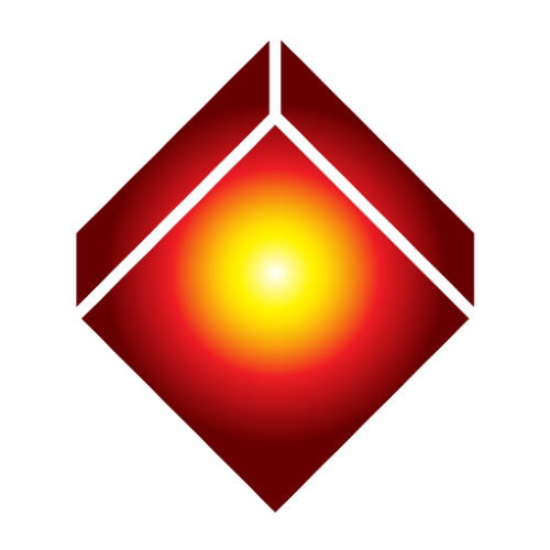 WhiteBox Learning icon