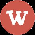 Whizzimo.com's Orton-Gillingham Course icon