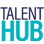 TalentHub icon