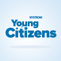 Young Citizens icon