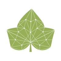 Zinc Learning Labs icon